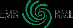 logo_emr_rme